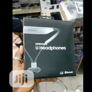 Samsung U Headphones | Headphones for sale in Lagos State, Ikeja