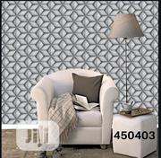 Foreign Wallpaper And 3D Panel | Home Accessories for sale in Lagos State, Lagos Mainland