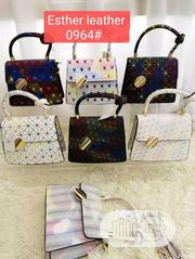 Fatty Fashion Store   Bags for sale in Ondo State, Akure