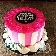 Birthday Cakes | Party, Catering & Event Services for sale in Oyo State, Ibadan
