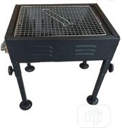 Family Sizes Babecue Grill Delicious BBQ | Kitchen Appliances for sale in Lagos State, Lagos Island