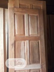 Room Doors for Sale | Doors for sale in Lagos State