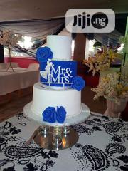 Wedding Cake, Birthday Cakes | Wedding Venues & Services for sale in Oyo State, Ibadan