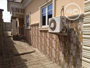 Four Bedroom Bungalow for Sale at Federal Housing Estate Shagari,Akure | Houses & Apartments For Sale for sale in Ondo State, Akure