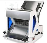 Bread Slicer | Restaurant & Catering Equipment for sale in Lagos State, Ojo