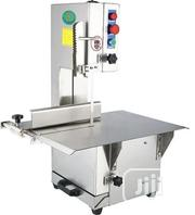Quality Bone Saw | Restaurant & Catering Equipment for sale in Lagos State, Ojo