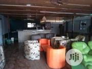 26 Rooms With Swimming Pool And Very Big Hall HOTEL For Sale In Egbeda | Commercial Property For Sale for sale in Lagos State, Ipaja