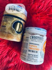 Rooties Scrub | Skin Care for sale in Lagos State