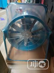 Best Quality 36'' Man Cooling Industrial Fan   Manufacturing Equipment for sale in Lagos State, Ojo