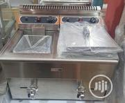 Deep Gas Fryers | Kitchen Appliances for sale in Lagos State, Ojo