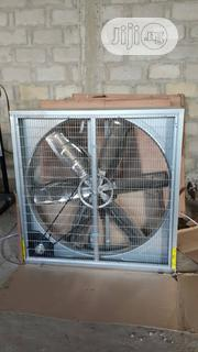 Original Poetry Industrial Extractor Fan | Manufacturing Equipment for sale in Lagos State, Badagry