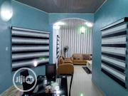 Day & Night Window Blind | Home Accessories for sale in Lagos State, Oshodi-Isolo