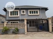 Nicely Finished 2 Bedroom Apartment | Houses & Apartments For Rent for sale in Lagos State, Ajah