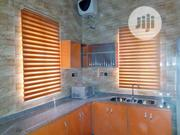 Day & Night Window Blind. | Home Accessories for sale in Lagos State, Oshodi-Isolo