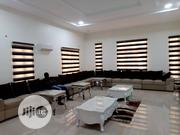 Day & Night Window Blind   Home Accessories for sale in Lagos State, Oshodi-Isolo