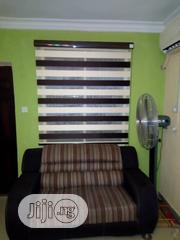 Day And Night Zebra Blinds | Home Accessories for sale in Lagos State, Oshodi-Isolo