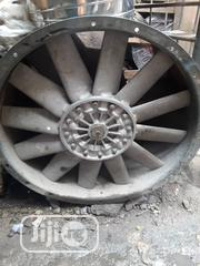 Guaranteed 48'' Explosion Proof Fan | Manufacturing Equipment for sale in Lagos State, Ikeja