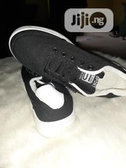 Unisex Casual Sneakers   Shoes for sale in Lagos State, Magodo
