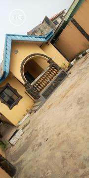 Standard 4bedroom Flat For Sale Serious Buyer Ready Today Call | Houses & Apartments For Sale for sale in Lagos State, Ikotun/Igando