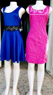 Uk Used Gowns | Clothing for sale in Ogun State, Ilaro
