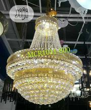 Crystal Chandelier By 800   Home Accessories for sale in Lagos State, Lekki Phase 1