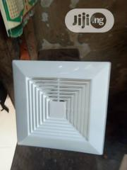 Best Quality Ceiling Mounting Extractor Fan | Manufacturing Equipment for sale in Lagos State, Ojo