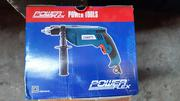 Powerflex 13mm Drill | Electrical Tools for sale in Lagos State, Lagos Island