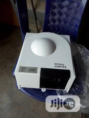 High Quality Ecodry Voctice Hand Dryer | Manufacturing Equipment for sale in Lagos State, Ojo