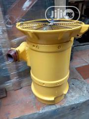 Higher Quality Air Driving Man Hole Fan For Ships | Manufacturing Equipment for sale in Lagos State, Ojo