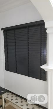 Day And Night Blind | Home Accessories for sale in Lagos State, Ikeja
