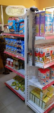 Shop Cabinet   Store Equipment for sale in Lagos State, Lagos Mainland