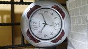 Wall Clocks | Home Accessories for sale in Lagos State, Agege