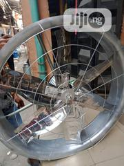 Original 36'' Helios Industrial Extraction Fan | Manufacturing Equipment for sale in Lagos State, Ojo