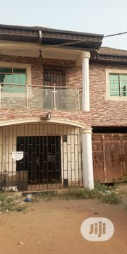 A Warehouse | Houses & Apartments For Sale for sale in Lagos State, Ikotun/Igando