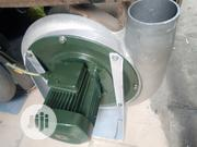 Original Industrial Blower Blower | Manufacturing Equipment for sale in Lagos State, Ojo
