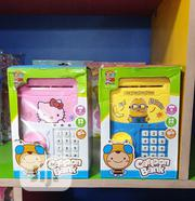 Party Parks | Babies & Kids Accessories for sale in Lagos State, Agege