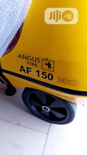 Foam Mobile Unit. | Safety Equipment for sale in Lagos State, Orile