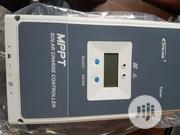 40A MPPT Solar Charge Controller | Solar Energy for sale in Lagos State, Ojo