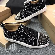 Christian Louboutin | Shoes for sale in Lagos State, Lagos Mainland