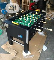 Soccer Board | Sports Equipment for sale in Lagos State, Surulere