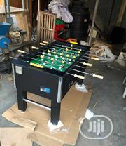 Football Table | Sports Equipment for sale in Lagos State, Mushin