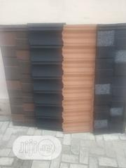 Different Roof Designs And Color...... Guage 0.55 | Building Materials for sale in Lagos State, Ajah