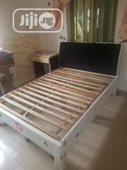 Few Months Old Used | Furniture for sale in Lagos State, Oshodi-Isolo