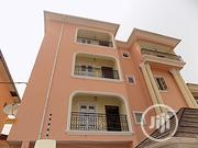 Tastfeully Finished 2 Bedroom Flat | Houses & Apartments For Rent for sale in Lagos State, Ajah