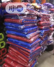 Exercise Mat | Sports Equipment for sale in Lagos State, Lekki Phase 2
