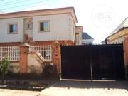 Tastefully Finished 4 Units of 2bedroom Flat | Houses & Apartments For Sale for sale in Abuja (FCT) State, Lugbe District