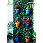 Wall Fence Flower Mat | Garden for sale in Benue State, Ogbadibo