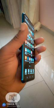 Tecno Phantom 9 128 GB Blue | Mobile Phones for sale in Abuja (FCT) State, Gwagwalada