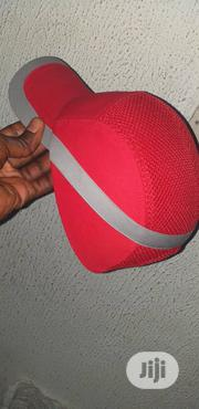 Safety Bump Cap | Clothing Accessories for sale in Lagos State, Lagos Island