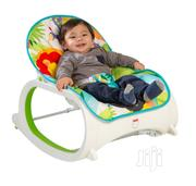 Newborn To Toddler Portable Rocker (0-3years) | Children's Gear & Safety for sale in Lagos State, Alimosho